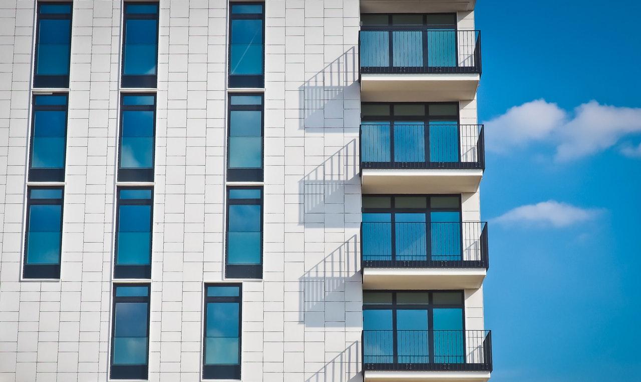 precio de la mudanza de un piso