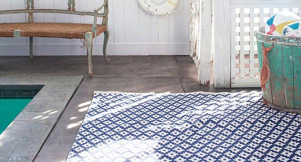 04teklassic-interior-alfombras