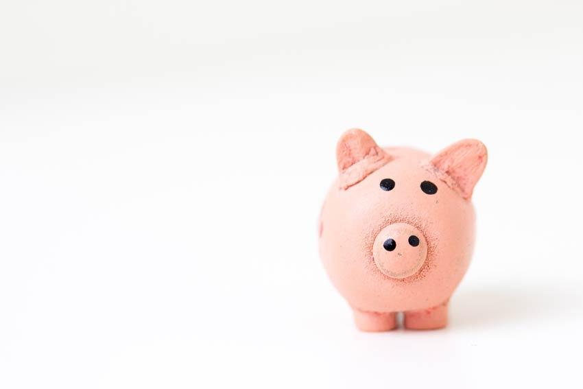 Mudanza barata ¿De qué depende el precio de mi mudanza?