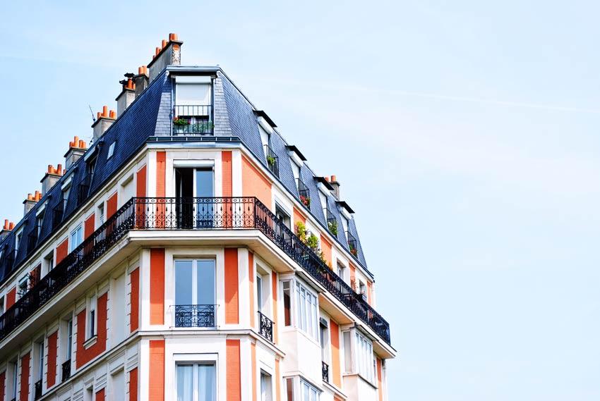 Cómo saber si tu edificio está en buen estado: Claves