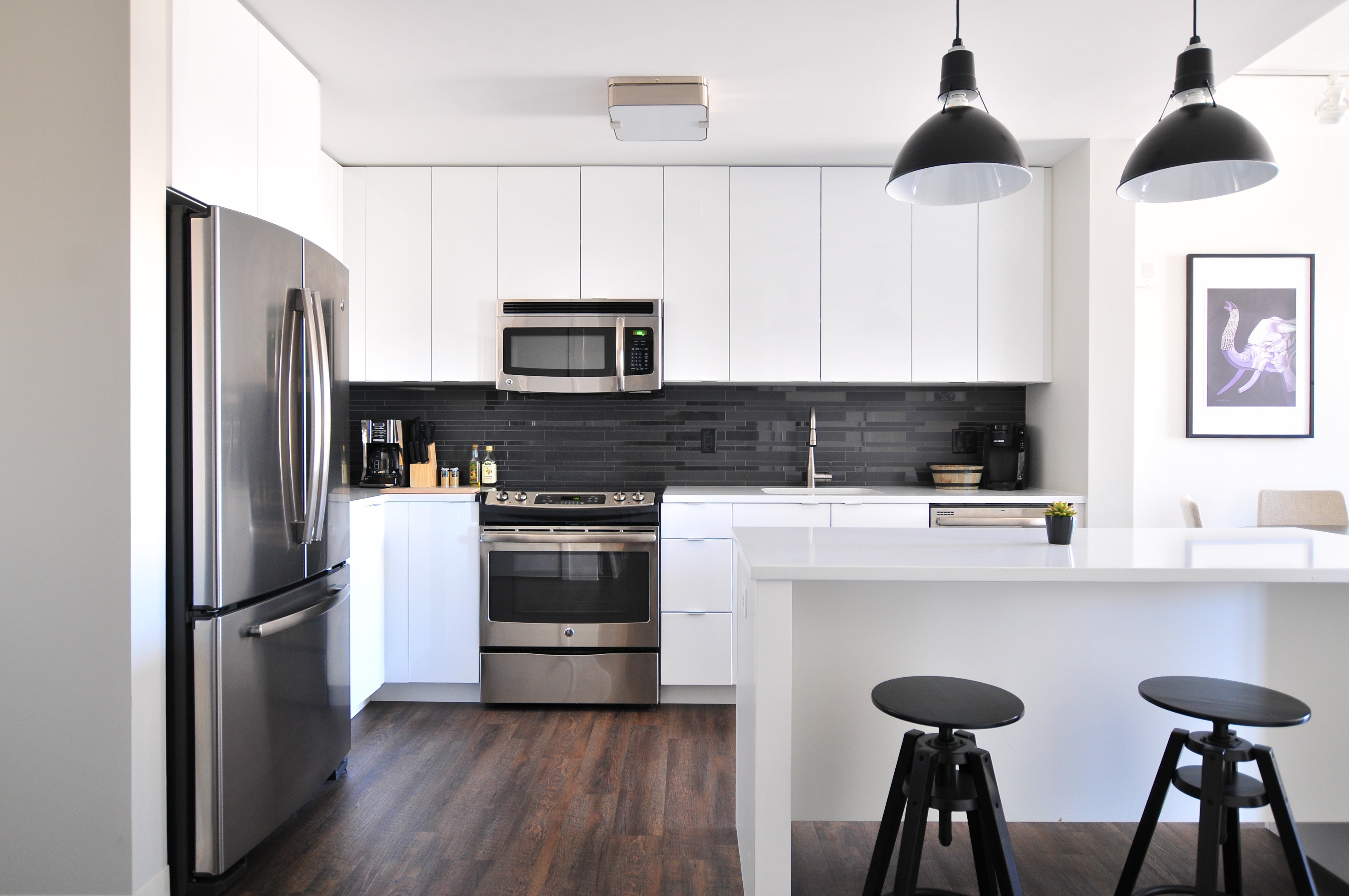Cómo lograr la eficiencia energética en tu casa