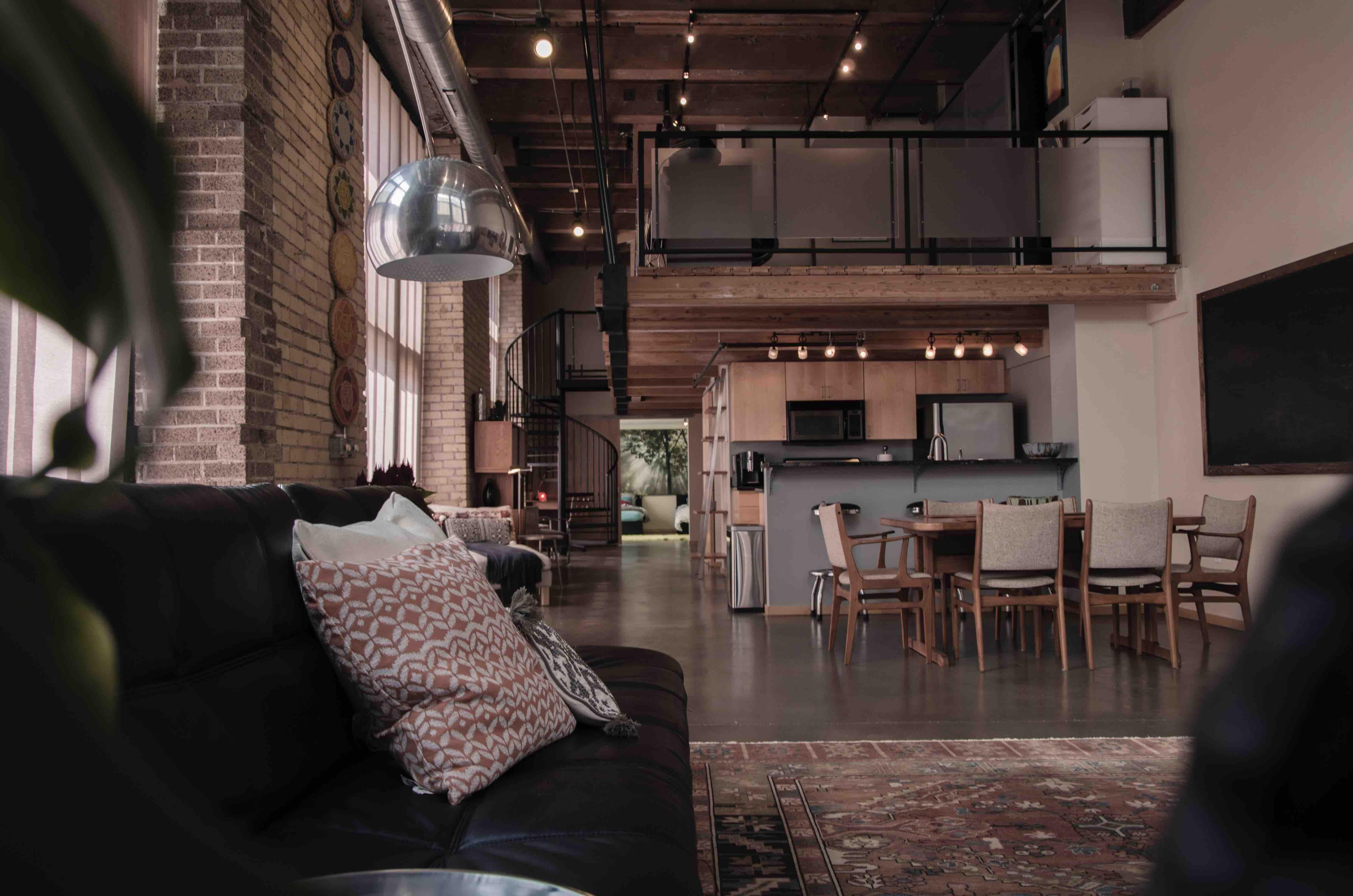 Consejos para hacer más atractiva tu casa a la hora de venderla