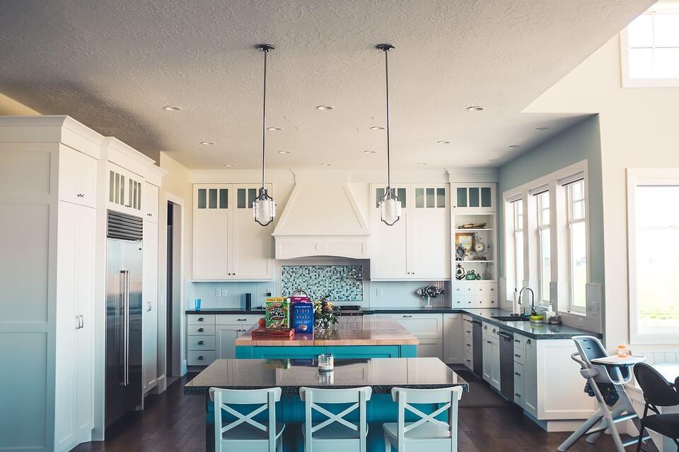 Montaje y desmontaje de muebles consejos