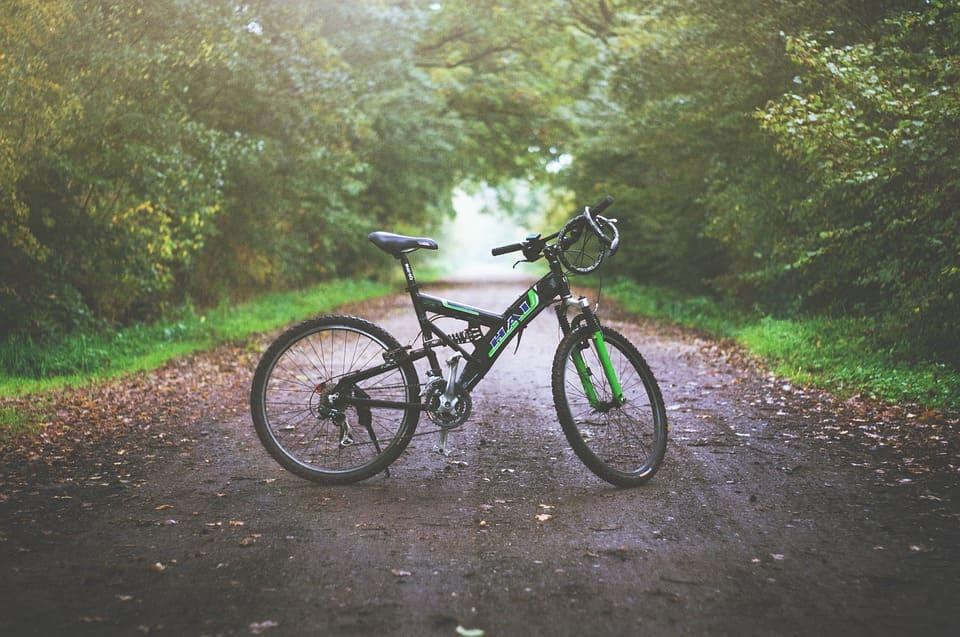 Consejos para el transporte de bicicletas