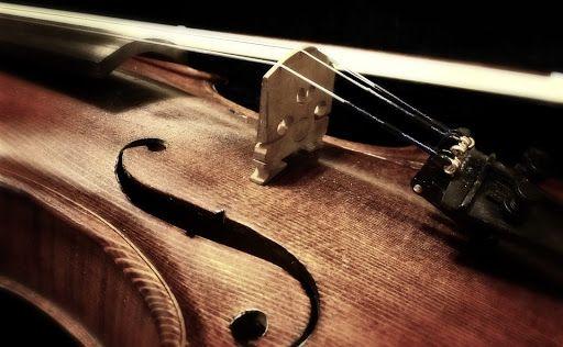 transporte de instrumentos musicales