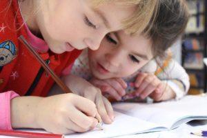 Los mejores consejos para hacer una mudanza con niños