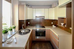 Consejos para hacer la mudanza de electrodomésticos